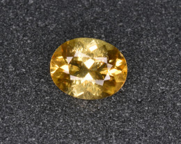 Top Rare Natural Chondrodite 1.92 Cts
