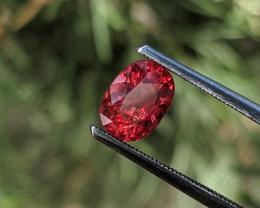 GIA 6147966679 1.30 carat 7.41 x 5.51 x 4.32 Oval Cut Crown: Brilliant  Cut