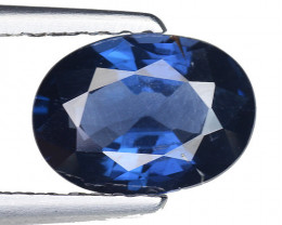 1.47 Ct Untreated Awesome Spinel Excellent Color S62