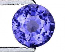 1.39 Ct Untreated Awesome Spinel Excellent Color S71