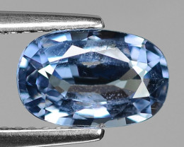1.91 CT COBALT SPINEL TOP CLASS GEMSTONE BURMA SP1