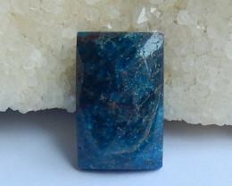 Raw Blue Faceted Kyanite,kyanite,Healing Crystals,Blue Kyanite C12