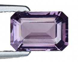 1.35 Ct Untreated Awesome Spinel Excellent Color S83