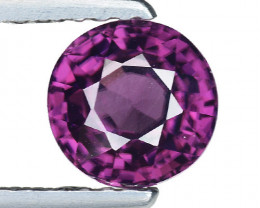 1.56 Ct Untreated Awesome Spinel Excellent Color S85