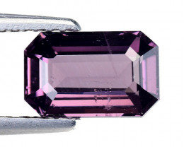 1.57 Ct Untreated Awesome Spinel Excellent Color S92