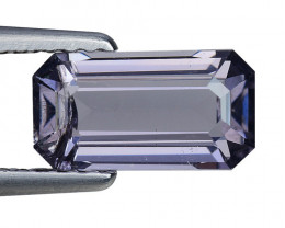 1.62 Ct Untreated Awesome Spinel Excellent Color S95