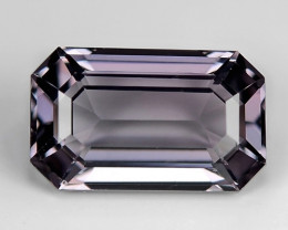 1.88 CT SPINEL TOP CLASS GEMSTONE BURMA SP31