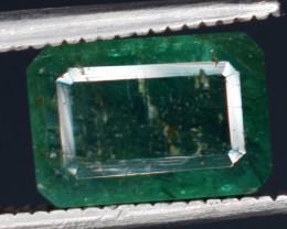 1.75 Carats Natural Emerald Gemstone