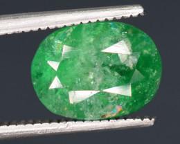 2.20 carrts Super Top Quality  Emerald Gemstone