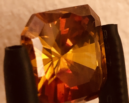 WONDERS ! - SPHALERITE 100%!NATUR - All colors of the world ! SUPER MASTER