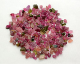 150 Ct Natural Raw Tourmaline @Africa