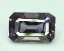 3.75 - Carats Natural Spinel Gemstone