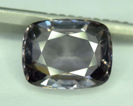 3.45 - Carats Natural Spinel Gemstone