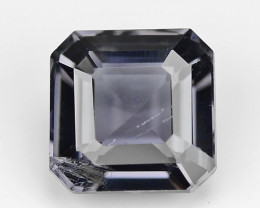1.00 CT SPINEL TOP CLASS GEMSTONE BURMA SP65