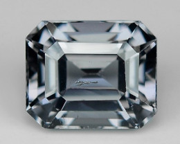1.07 CT SPINEL TOP CLASS GEMSTONE BURMA SP69