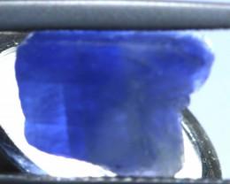 8.65 CTS BURMESE SAPPHIRE ROUGH  RG-3578