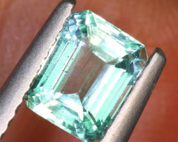 0.92CTS EMERALD NATURAL RUSSIAN T3