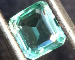 0.52CTS EMERALD NATURAL RUSSIAN T5