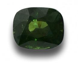 Natural Unheated Zircon Loose Gemstone New  Sri Lanka