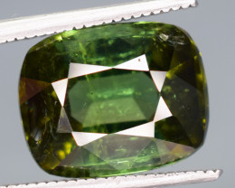 5.25 Carats Tourmaline Gemstones