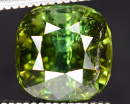 2.70 Carats Tourmaline Gemstones