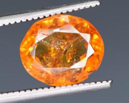1.80 Carats Rare Clinohumite Gemstone