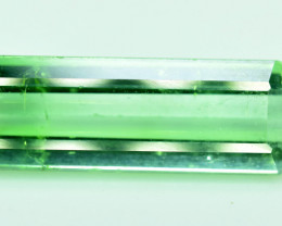 5.20 cts Natural Tourmaline Gemstone from Afghanistan