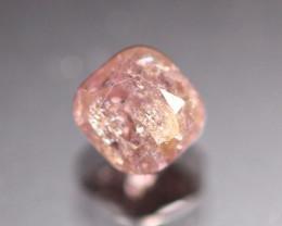 0.51Ct Pink Diamond Fancy Natural Diamond A2102