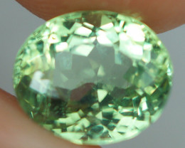 1.71 ct AIG CERTIFIED !!One Of A Kind Mozambique Paraiba Tourmaline-PR210