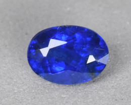 0.33 Cts Rare Beautiful Collection Natural Top Blue Hauyne