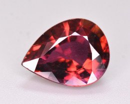 Gorgeous Color 3.15 Ct Natural Tourmaline