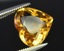 2.95 ct NATURAL AFGHANISTAN TOURMALINE