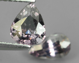 1.93 CTS-FANTASTIC ULTRA RARE NATURAL PEAR~FANCY SPINEL!! $280.00