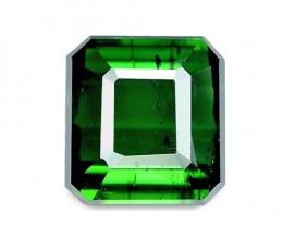 1.94 Ct Natural Tourmaline Top Quality Gemstone. TM 08