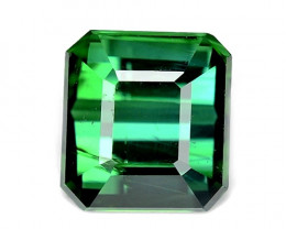 1.00 Ct Natural Tourmaline Top Quality Gemstone. TM 24