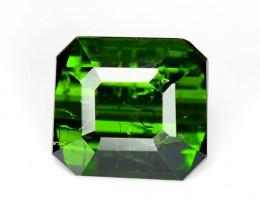 0.93 Ct Natural Tourmaline Top Quality Gemstone. TM 27