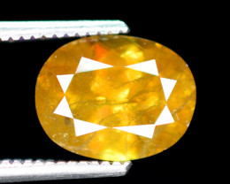 2.50 carats fiery sphene tantanite Gemstone
