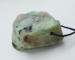 Emerald May Birthstone Emerald Emerald Gemstone loose gemstone C307