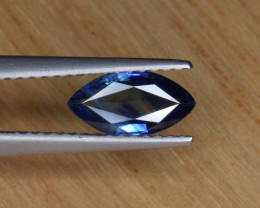 Natural Sapphire 1.04 Cts