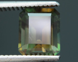 AAA Grade Andesine 2.70 ct Lovely Color sku 6