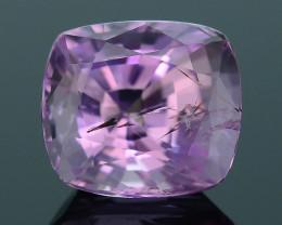 Padparadscha Sapphire  1.37 ct Sri Lankan Mined SKU.20