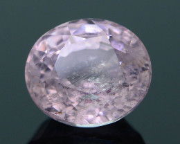 Rarest 1.79 ct Padparadscha Sapphire SKU.20