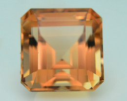 AAA Grade Andesine 5.57 ct Lovely Color sku 6