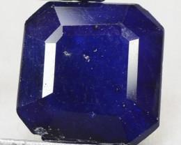 2.79 CTS RARE ROYAL BLUE SAPPHIRE NATURAL GEMSTONE
