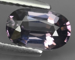 1.25 CTS LOVELY NATURAL COLOUR SPINEL SRILANKA NR!!