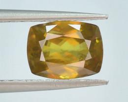 1.35 ct Natural Titanite Sphene