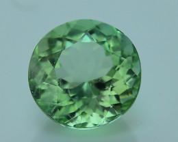 Herderite 2.84 ct World Top Rarest Minerals sku-1