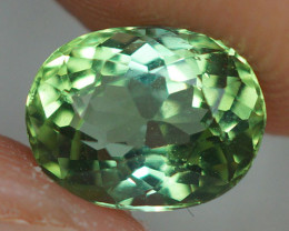 1.42 ct AIG CERTIFIED !!One Of A Kind Mozambique Paraiba Tourmaline-PR236