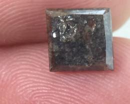 (B10) Gorgeous Nat 1.68ct. Fancy Color Diamond