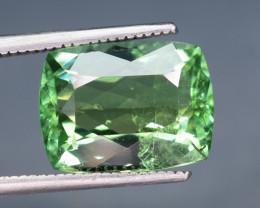 4.25 Carats Tourmaline Gemstones